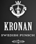 Kronan Swedish Punsch